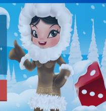 nodepositkiwi.com eskimo casino