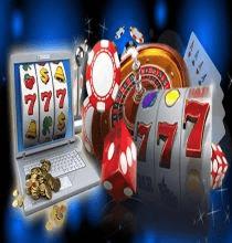 nodepositkiwi.com fruity casa casino