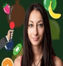 fruity casa casino  nodepositkiwi.com