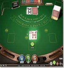 nodepositkiwi.com  gday casino