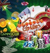 nodepositkiwi.com Gaming Club Casino Review